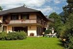 Отель Haus Arenberg