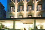 Отель Hotel Sirio