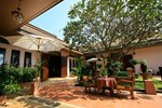 Calvary Resort ChiangMai