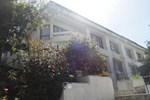 Отель Mussoorie - Pine Hill; A Sterling Holidays Resort