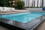 Отель Hotel Nacional Inn Recife