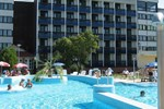 Thermal Hotel Victoria
