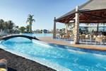 Отель H10 Playa Meloneras Palace
