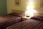 Traveller's Inn Camrose