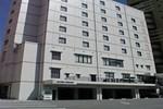 Отель Best Western Naha Inn