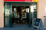 Отель Heartland Hotel Croydon