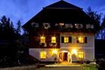 Отель Bauernhof Mandl