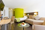 Olten Swiss Quality Hotel
