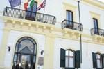Отель Hotel Bianco