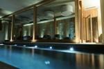 Отель Romantik Grand Hotel Della Posta
