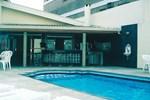 Отель Mariano Palace Hotel