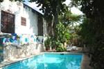 Hotel Trinidad Galería