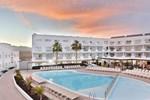 Sentido Lanzarote Aequora Suites