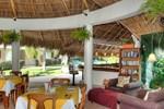 Casa Iguana All Suites Hotel