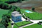 Отель Borgo Il Villino