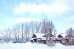 Гостевой дом Penzión - Koliba u Štefana