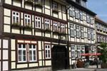 Отель Hotel & Restaurant Zur Tanne