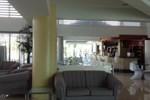 Отель Tasia Maris Sands