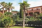 Hôtel Pierre & Vacances La Pinède