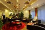 Hotel Alice Balneo Poppy