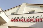 Отель Landhotel Heuvelzicht