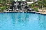 Отель Resort Primo Bom Terra Verde