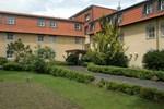Отель Halbersbacher Landhotel Hannover-Ummeln