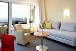 Отель Hotel Bad Ramsach