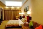 Hanyong Hotel