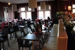 Отель Boss Hotel en Restaurant