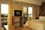 Апартаменты La Rozada Suites