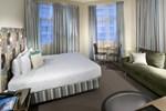 Отель Best Western Plus Hotel Stellar