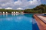 Отель Divani Corfu Palace Hotel