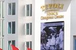 Отель Tivoli Hotel