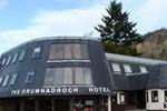 Отель Drumnadrochit Hotel