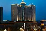 Отель Kempinski Hotel Chengdu