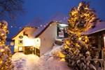 Гостевой дом Gasthaus zum Hirschen