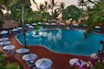 Hotel Sanur Beach