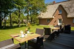 Kathmeyer´s Landhaus Godewind