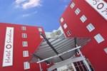 Отель Hotel Sinsheim