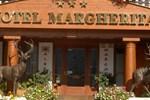 Отель Hotel Margherita