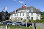 Hotel Landhaus an de Dün