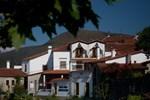 Отель Hotel Rural Quinta da Geia