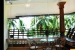 Kovalam Beach Hotel