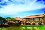 Отель Kong Garden View Resort Chiang Rai