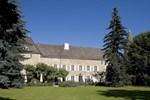 Отель Château de Fleurville