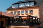 Отель Landhaus Havelse