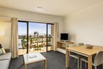 Апартаменты Quest Apartments Townsville