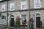 Sonata Guest House