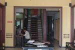 Отель Hotel Avenida Coimbra